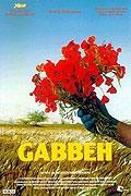 Gabbe (Gabbeh)