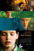 TV program: Tajná přání (Bee Season)