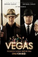 TV program: Vegas