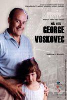 TV program: Můj otec George Voskovec