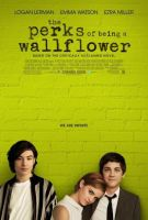 TV program: Charlieho malá tajemství (The Perks of Being a Wallflower)