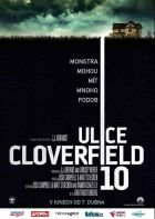 TV program: Ulice Cloverfield 10 (10 Cloverfield Lane)