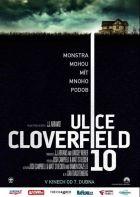 Ulice Cloverfield 10 (10 Cloverfield Lane)