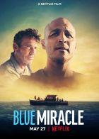Modrý zázrak (Blue Miracle)