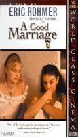 TV program: Ideální manželství (Le beau mariage)