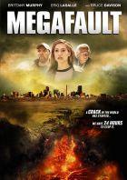 TV program: Děsivá předpověď (MegaFault)