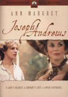TV program: Joseph Andrews