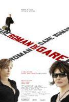 TV program: Kde se cesty kříží (Roman de Gare)