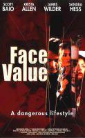 TV program: Klamné zdání (Face Value)