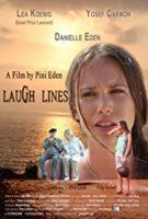 Vrásky smíchu (Laugh Lines)