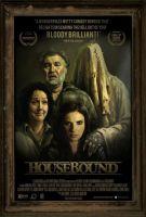 TV program: Domácí vězení (Housebound)