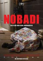 TV program: Nobadi