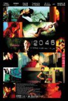 TV program: 2046