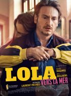 TV program: Lola (Lola vers la mer)