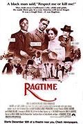 TV program: Ragtime
