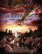 TV program: Pevnost draků (Jabberwocky)