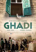 TV program: Ghadi