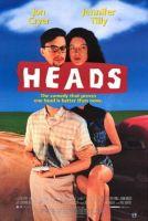TV program: Hlavní zprávy (Heads)