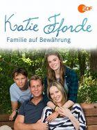 TV program: Katie Fforde: Rodinná dovolená (Katie Fforde: Familie auf Bewährung)