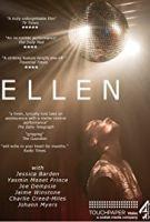 TV program: Ellen