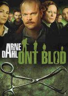 TV program: Arne Dahl - Zlá krev (Arne Dahl - Ont blod)