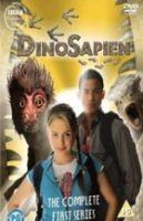 TV program: Tajemství nových dinosaurů (Dinosapien)