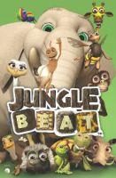 TV program: Hurá do džungle! (Jungle Beat)