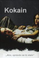TV program: Kokain (Blow)