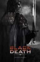 TV program: Černá smrt (Black Death)