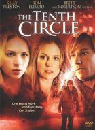 TV program: Desátý kruh (The Tenth Circle)