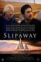 TV program: Loď pro dva (Slipaway)