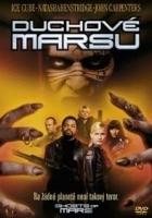 Duchové Marsu (Ghosts of Mars)