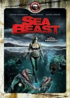 TV program: Mořská bestie (Sea Beast)