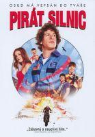 TV program: Pirát silnic (Hot Rod)