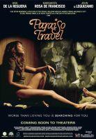 TV program: Cesta do země snů (Paraiso Travel)