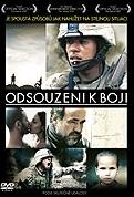 TV program: Odsouzeni k boji (Battle for Haditha)
