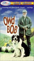 TV program: Starý Bob (Owd Bob)