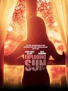 TV program: Smrtící Slunce (Exploding Sun)