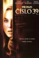 TV program: Případ číslo 39 (Case 39)