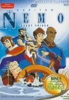 Kapitán Nemo: Dávný příběh (20,000 Leagues Under the Sea)