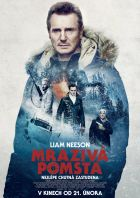 Mrazivá pomsta (Cold Pursuit)