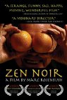 TV program: Zen Noir