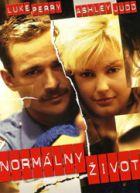 TV program: Propast (Normal Life)
