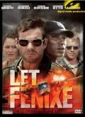 TV program: Let Fénixe (Flight of the Phoenix)