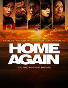 TV program: Domov neznámý (Home Again)