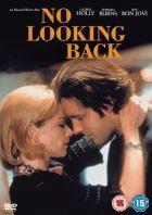 TV program: Neohlížej se (No Looking Back)