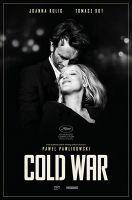 Studená válka (Zimna wojna)