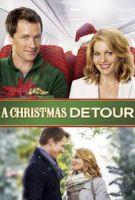 TV program: Nezapomenutelné Vánoce (A Christmas Detour)