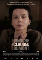TV program: Camille Claudel 1915