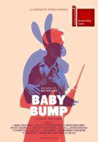 TV program: Baby bump